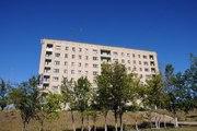 Продам 3х комнатную квартиру в г.Степногорск