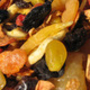 Продам сухофрукты,  орехи,  семечки оптом