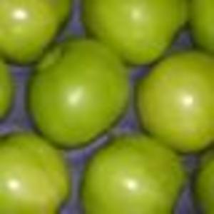Предлагаю яблоки из Аргентины