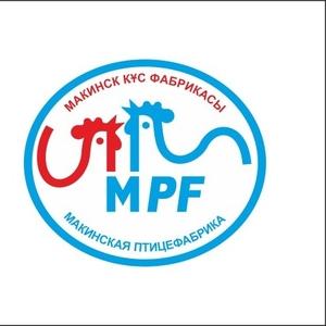 Работа в г. Макинск