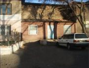 Продам помещение общей площадью 200кв.м