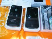 Apple iPhone 4G 32GB черный оригинал