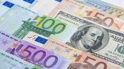 п3редложение срочного кредита
